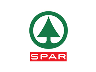 SBE International Clients Spar