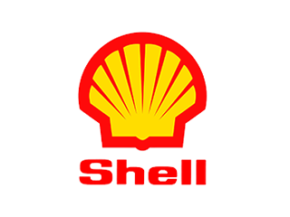 SBE International Clients Shell