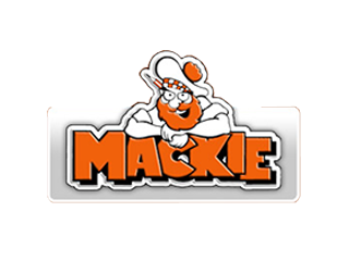 SBE International Clients Mackiediy