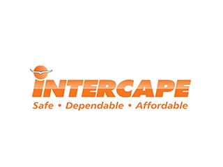 SBE International Clients Intercape