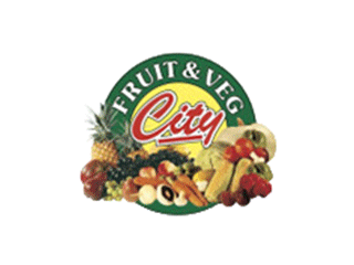 SBE International Clients Fruit and Veg City